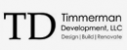 Timmerman Development