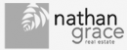 Nathan Grace