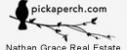 Pickaperch.com