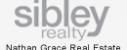 Sibley Realty
